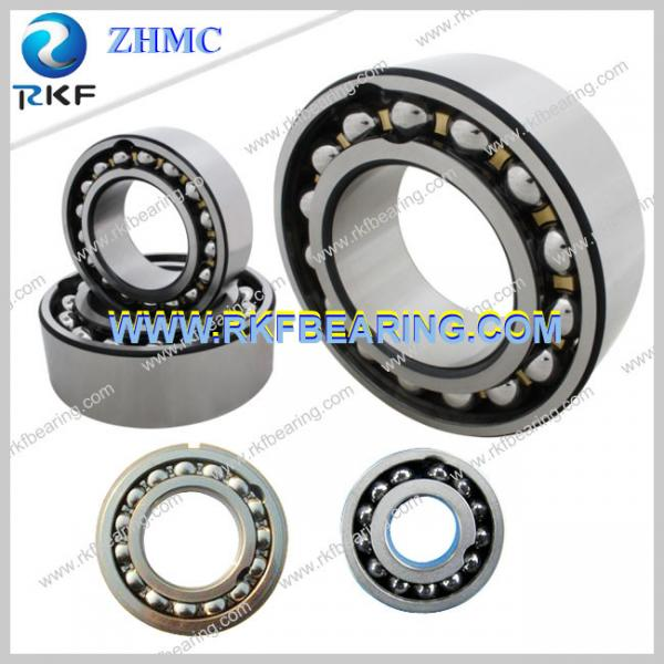 Deep Groove Ball Bearings With Filling Slots Skf 318 For Sale Deep Groove Ball Bearing Manufacturer From China 106040711