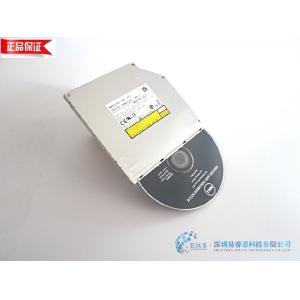 China SATA Panasonic UJ8C7 Slot Load CD DVD RW Burner Drive on sale