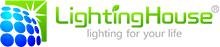 China Solar Christmas Lights manufacturer