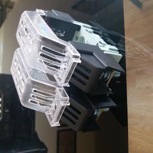 h.r.c low voltage fuse,hrc fuse base,porcelain fuse base