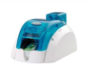 China Pebble 4 card printer on sale