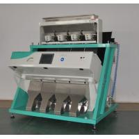 China chickpeas color sorter CCD color sorter on sale