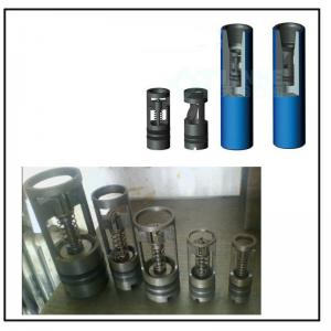 China oil well drilling rig drill pipe float valve with high quality from china supplier on sale