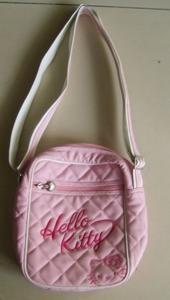 China Guohao Hello Kitty shoulder bag on sale