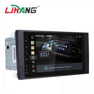 Android 8 1 Mercedes Benz DVD Player Equipped Google Navitel