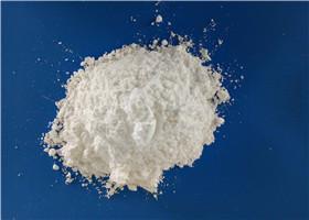 China Nandrolone Propionate / Nandro CAS 7207-92-3 , Raw Hormone Powders For Bodybuilding on sale