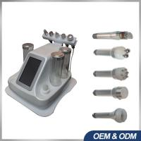 Jetpeel Oxygen dermabrasion ultrasonic water facial dermabrasion machine for skin tightening