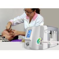 Beauty Salon and Spa Acne Removal Machine , Age Spot Removal Machine
