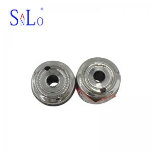 China Hollow Type Stainless Steel Float Ball Liquid Level Gauge Accessories on sale