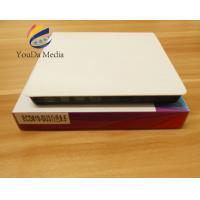 China 12.7 mm USB 2.0 dvd drive for laptop / Asus N550JV external blu ray DVD burner on sale