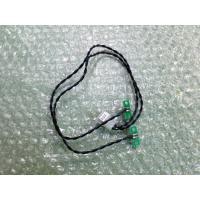 136A5088450 Fuji OEM New Minilab Part Sensor Assembly