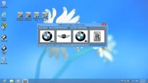China Brand new BMW ISTA-D ISTA-P Engineer Diagnosis Programming software 2.5' SATA HDD on sale