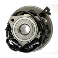 Mercury , Ford Front Wheel Hub Bearing Assembly 515078 6L2Z1104A 7L2Z1104A BR930741