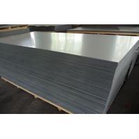 China Folhas onduladas do telhado do metal com processo da galvanização do mergulho quente on sale