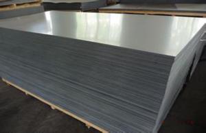 China 熱いすくいの電流を通すプロセスの波形の金属の屋根ふきシート on sale