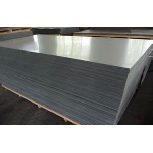 China Feuilles ondulées de toiture en métal avec le processus de galvanisation d'immersion chaude on sale
