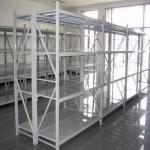 Изготовление частей металла с высококачественным обслуживанием клиента металлического листа