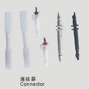 China connecteurs de fusible de feux d'artifice on sale