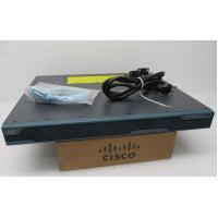 New Cisco firewall ASA5515-K9 with 1 year warranty