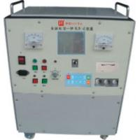 China HV cable fault locator on sale