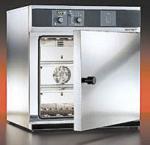 forno de secagem do vento do cilindro
