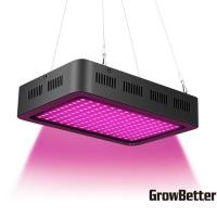 China Pink Lady SMD LED Grow Light for indoor plants grow 1000w grow lights on sale