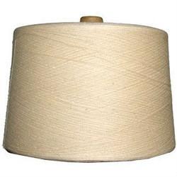 China 32/1 Corn/Bamboo Blended yarn on sale