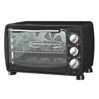 China 18L Central Convection Toaster Oven on sale