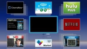 China 1GB memory download internet tv on sale