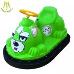 Hansel remote control electric machine game kids ride on toy car
