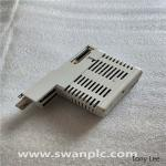 Best price SD834 CI840A  PLC spare part  in stock + 1 year warranty