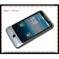STAR Android 2.2 GPS Wifi Unlocked Smart Phone