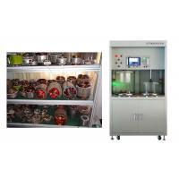 China Digital Motor Control Electric Motor Testing Equipment SMT-AN96951V on sale
