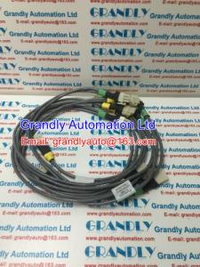 China Original New Honeywell 51109620-195 5M I/O Control Power Cable - grandlyauto@163.com on sale