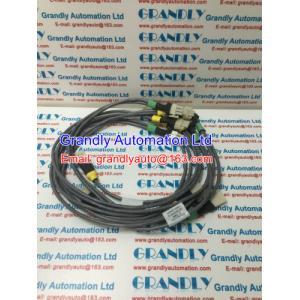 China Original New Honeywell 51109620-195 5M I/O Control Power Cable - grandlyauto@163.com on sale