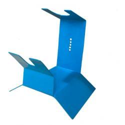 China Metal Spraygun Holder - PJ023 for sale