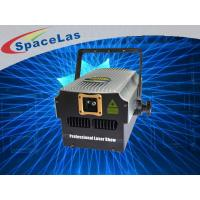 1000mw ilda rgb laser, 1000mw ilda rgb laser Manufacturers and