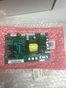 China ABB APOW-01C 64605666 Power Supply Board NEW in stock on sale