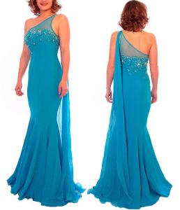 China evening dress, night dress, party dress, prom dress on sale
