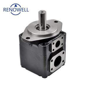 China Denison T6C Hydraulic Pump Vane Pump Manufacturer on sale