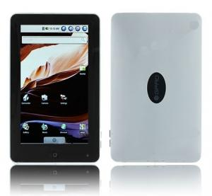 China 7 inch 3g ips gps bluetooth  google android 2.3 tablet pc with 1080P HDMI on sale