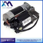 Auto Suspension  Parts Air Compressor For BMW E39 E65 E66 E53 37226787616