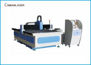 China 1530 Metal Sheet Metal Advertising Cnc Laser Cutting Machine Price on sale