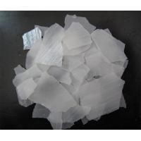 China Caustic Soda Flakes 99% Caustic Soda Paper Making Naoh Caustic Soda on sale