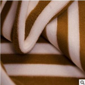 China WEFT YAM DYED CAEPET TERRY CLOTH (Towel fabric factory) on sale