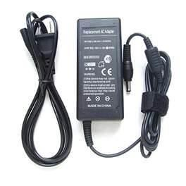 China PA-10, NADP-9, Dell Latitude D810 laptop ac adapter / power supply X300, D400, D800 on sale