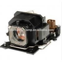 New and cheap Original 160Watts DT00781 Lamp for Hitachi CP-RX70/CP-X1/CP-X2/CP-X253/CP-X4/ED-X20/ED-X22/MP-J1EF