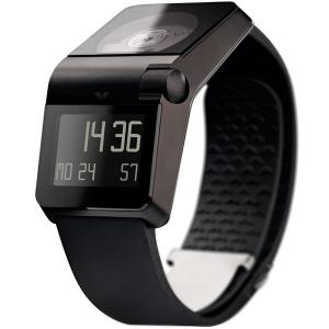China 2011 led digital watch,led sport silicone watches in mirror face,large face digital watch on sale
