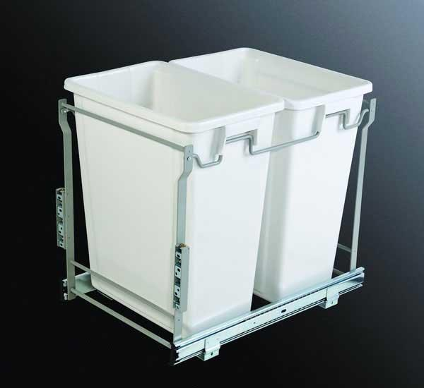 Feature Products Trash Bin|kitchen Bin|cabinet Bin|garbage Bin|waste Bin  KDB025 Product Description Trash Bin|kitchen Bin|cabinet Bin|garbage Bin|waste  Bin ...
