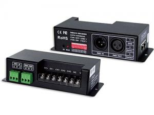 China LT-830-8A DMX controller on sale